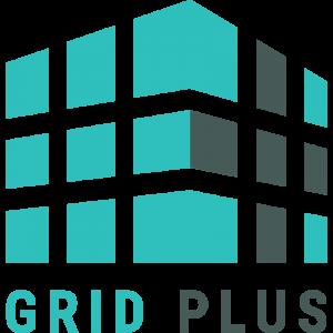 Gridplus – Fleet management & security solutions